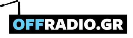 offradio-zacgk2