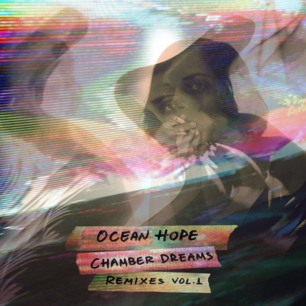 ocean hope.jpg