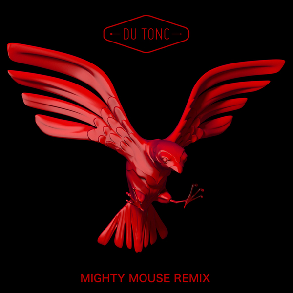 du-tonc-slow-down-mighty-mouse-remix-artwork-600