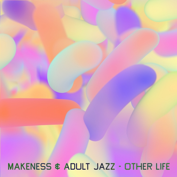 makeness adult jazz packshot digital.jpeg