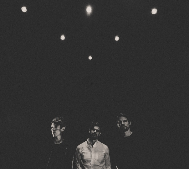 tycho-photo_credit-lauren_crew