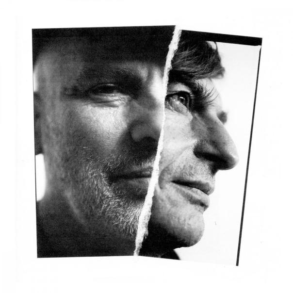 coldcut-only-heaven.jpg