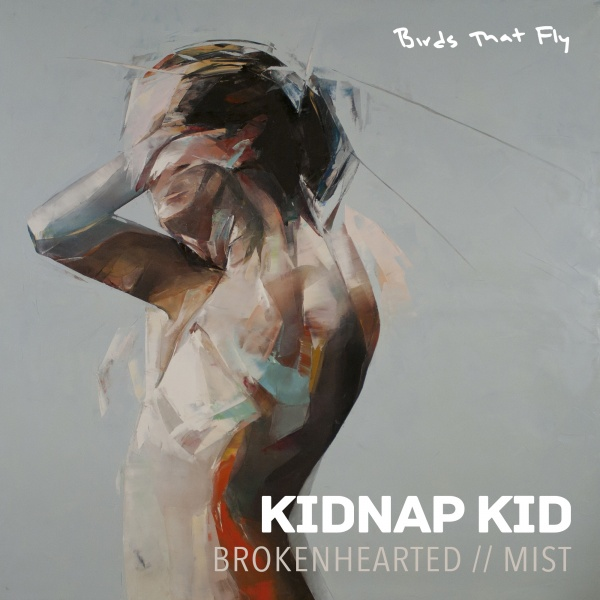 kidnap-kid