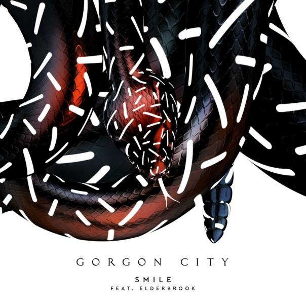 gorgon-city-smile-2016