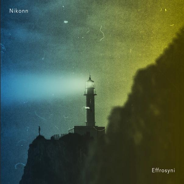 Nikonn - Effrosyni COVER(1500X1500)x.jpg