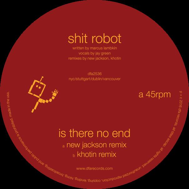 shit robot.png