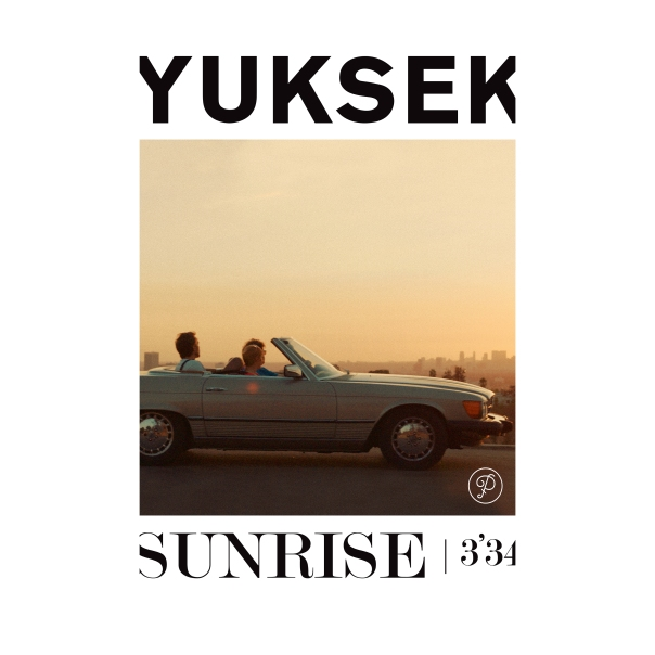 Sunrise-single.jpg