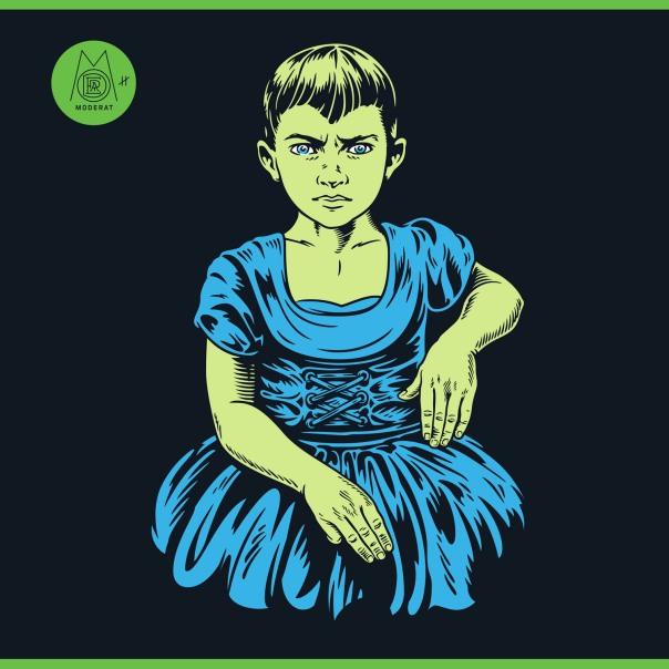 moderat-new-album-iii-3