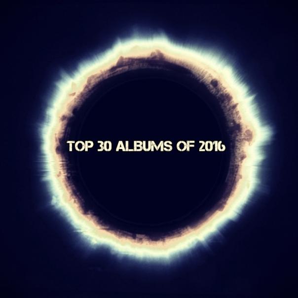 top302016