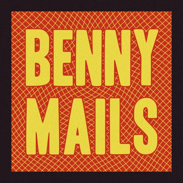 BennyMails_Logo_Grainy.jpg