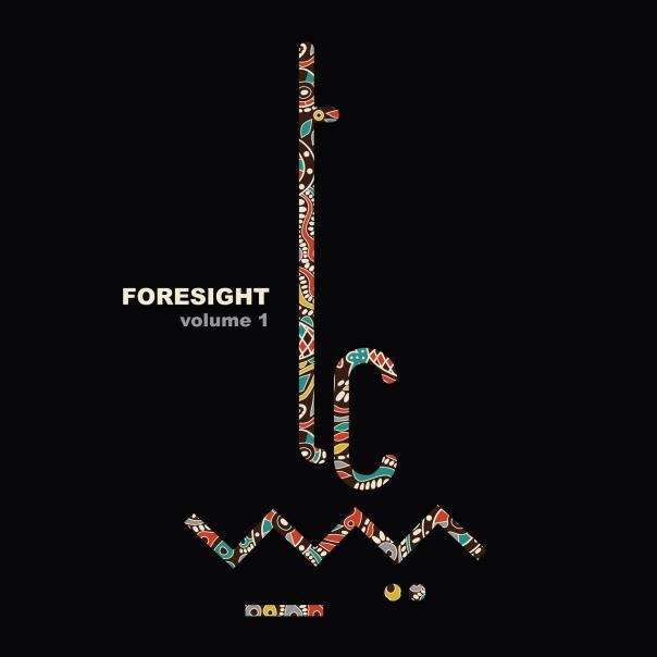tcv001-album-cover