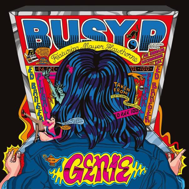 busy-p
