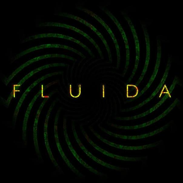 fluida.jpg