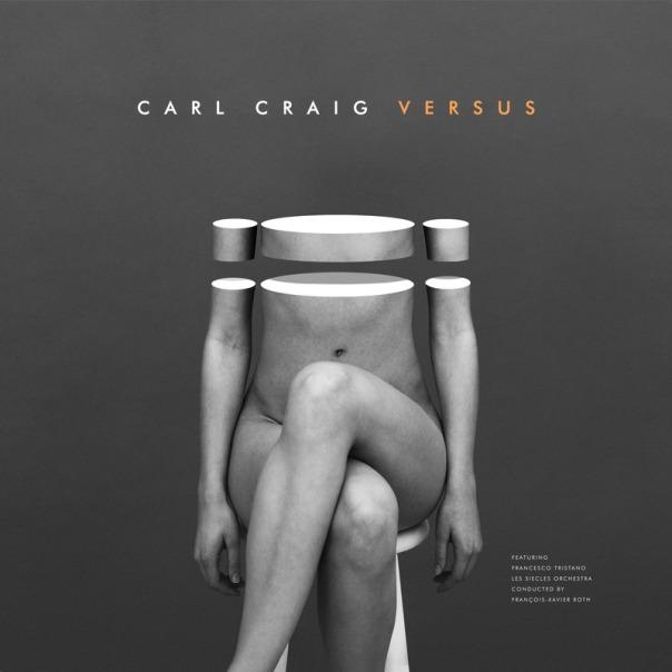 Carl_Craig_if1042LP_3500px_zpsuujasvyz