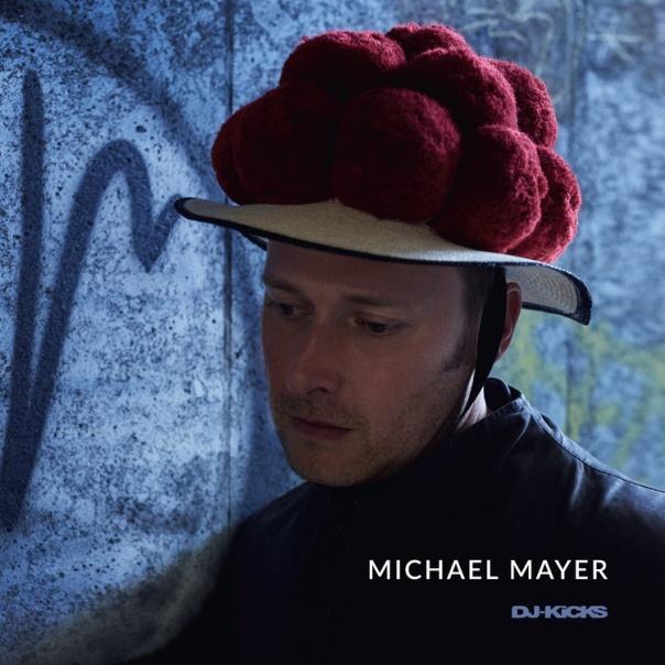 K7348_Michael-Mayer_2500x2500px
