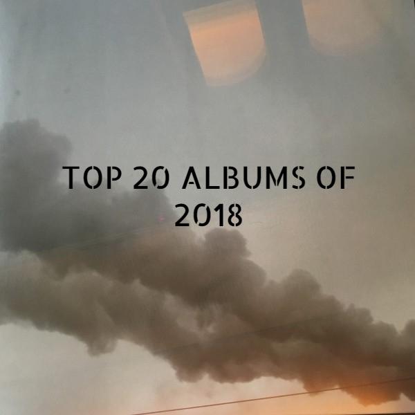 top2018